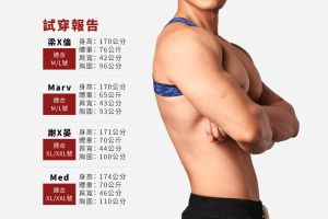 willmax,迷彩,彈力,8字型,胸帶,camouflage,elastic,8 word shape,chest straps