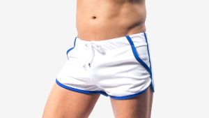 運動,三分,短褲,sports,short pants,sports wear