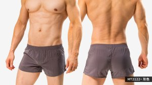 霧面,微反光,居家,短褲,matte,micro-reflective,home-type,shorts,htT212