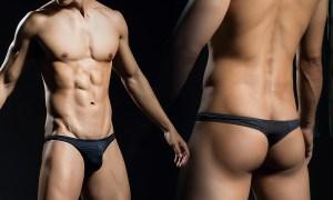 極限,低腰,丁字褲,男內褲,jt300,low waist,thongs,underwear