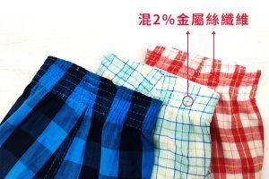 willmax,短版,囊袋,格子,平口褲,男內褲,shorty,pouch,plaid,trunks,underwear