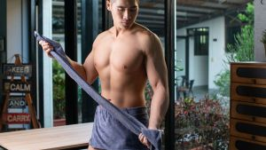 超細,纖維,毛巾,super fine,fiber,towel