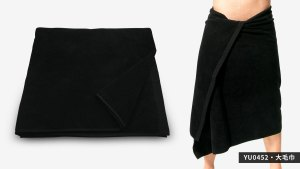 後磅,純棉,吸水,毛巾,大,yu0452
