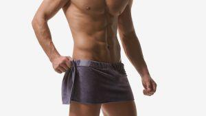 超細,纖維,小浴圍,super fine,fiber,small,towel