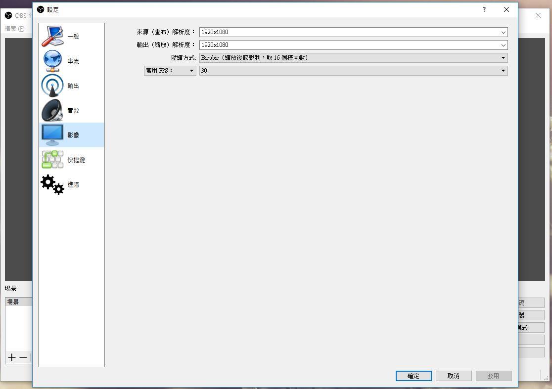 AMD Ryzen 5 1400-遊戲、直播、影音轉檔多工應用平價首選。全方位效能測試 – 3C匠-喜愛玩各種3C產品 提供產品開 ...