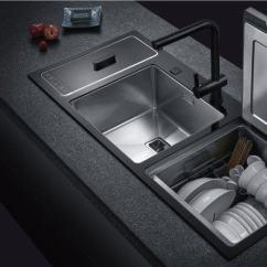 New Kitchen Sink Lowes Base Cabinet 水槽洗碗机受青睐 看方太美的惠而浦产品的同与不同 凤凰科技 方太水槽洗碗机是基于厨房结构和国人生活习惯的原创新品种 此次的方太水槽洗碗机q7创造性地将水槽 洗碗机 果蔬净化机 融和为一体 更不占用一点额外空间 为现代