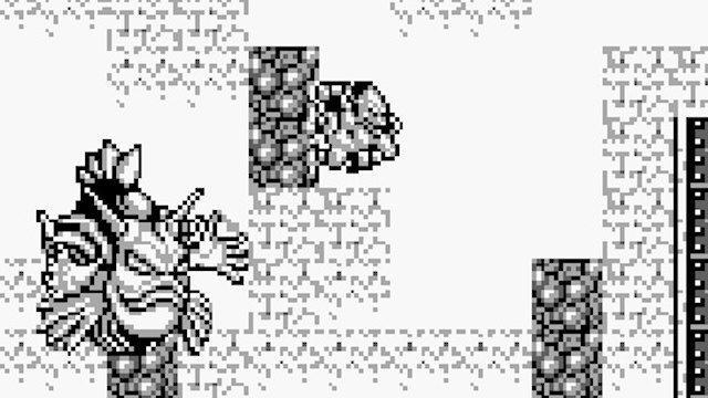 10 klassische Game Boy-Spiele, die ein Remake benötigen