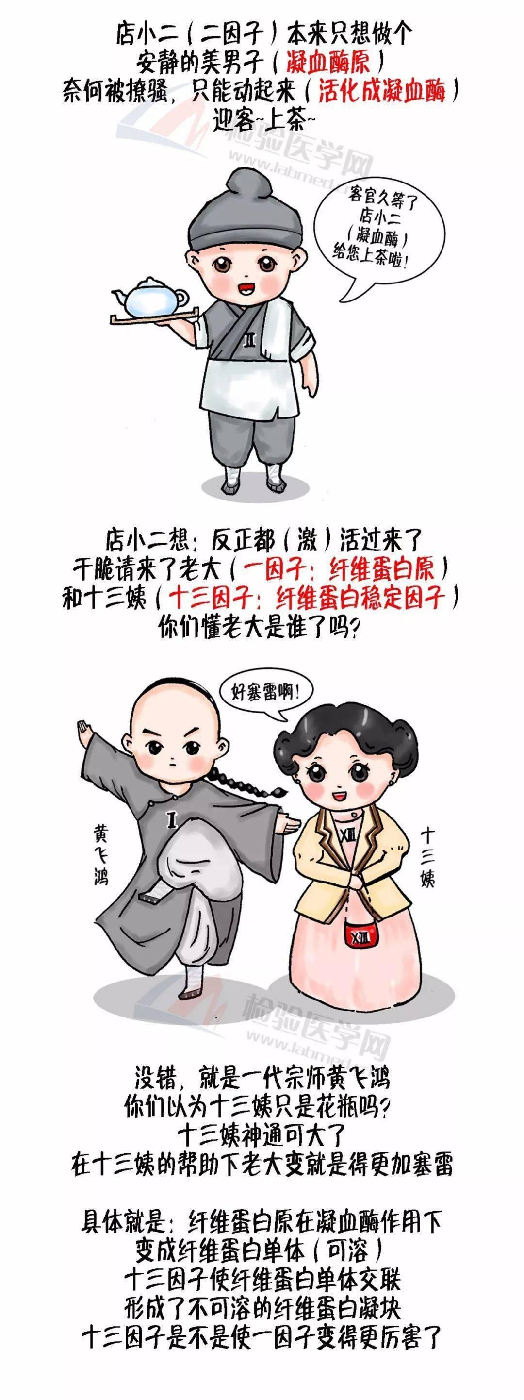 檢驗科漫畫_流氓漫畫大全_免費的漫畫大全_日漫畫美女