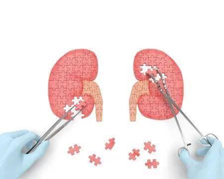 患糖尿病8年一周透析3次,保护肾脏用好3个方法,过高质量的生活