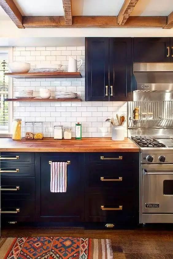 kitchen direct modern cabinet knobs 橱柜如何选购 材料偷天换日简直6到飞起 大众点评网 现在的厨房不再是独门独户 厨房直接影响了主人的家居品味 作为家装环节的重要组成部分 打造满意称心的厨房成为主人们装修最在乎的事情 节约成本乃是打造满意 厨房的
