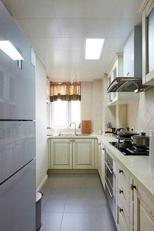 kitchen table nook design my own 小厨房的空间利用小厨房的角落如何利用 大众点评网 厨房中总有些小角落 折叠或长度可调节的连柜餐桌可以充分利用这些小角落 安置推拉式高柜 这种储藏能力很强的柜体大大减少了对空间的需求 如果是开放式厨房 将料理