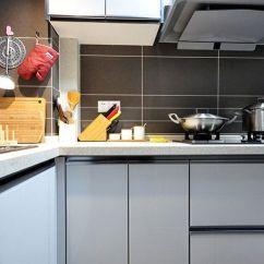 Kitchen Knives Sets Cafe Curtains 厨房刀具十大品牌厨房刀具哪个品牌好 大众点评网 如今市面上刀具的品牌非常多 很多人面对众多的品牌不知道应该如何选购 下面小编将为大家详细介绍厨房刀具十大品牌 给大家的选购做个参考