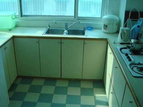 unclog kitchen drain andersen windows 厨房地漏安装要注意什么如何疏通厨房地漏 大众点评网 在厨房装修中 往往困扰我们的问题就是厨房下水道地漏的铺设了 地漏虽然面积不大 但却能给生活带来很大的不便 要知道厨房室内与排水管是一个十分重点要的交接点