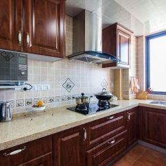 Designing Kitchens Kitchen Remodels 现代厨房设计风格现代厨房装修技巧 大众点评网 现代风格厨房不仅是准备食物并进行烹饪的房间 还包括有一个现代化厨房设备包括炉具 但是如何装修出一款现代风格的厨房呢 今天就给大家介绍现代风格厨房设计风格及