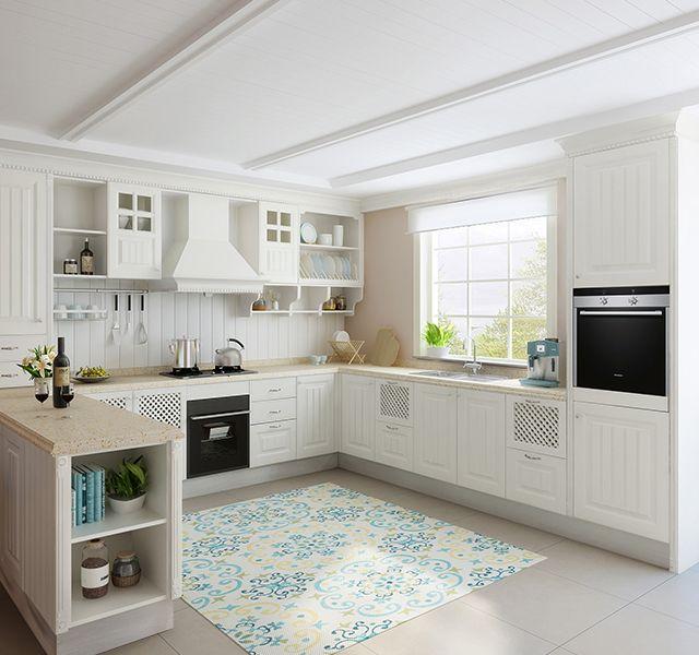 craftsman style kitchen cabinets white towels 我乐橱柜的产品特点我乐橱柜的质量考究 大众点评网 能在这样的社会环境中还在不断壮大发展的品牌都不简单 今天要为大家介绍的就是一个在艰苦岁月中努力成长起来的橱柜品牌 我乐橱柜 我们一起来了解一下