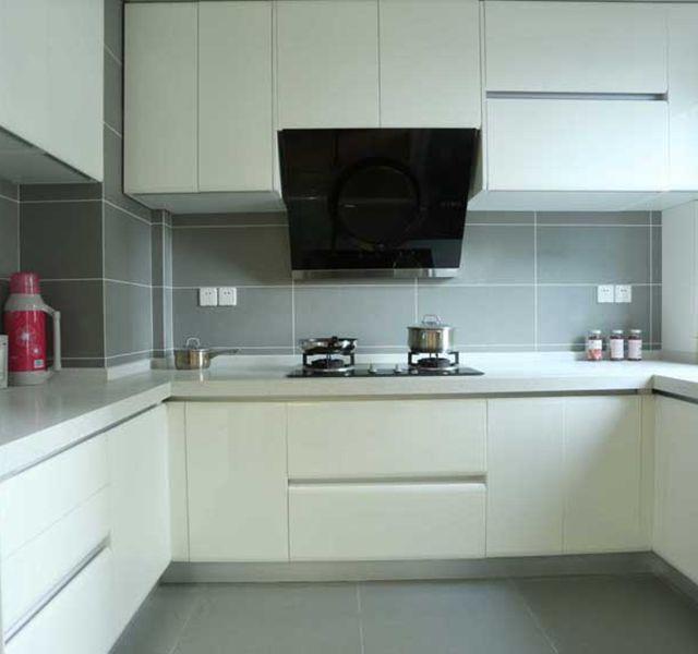 kitchen cabinet makers ninja mega complete system 1500 blender & food processor 十大橱柜品牌排行榜橱柜品牌公司介绍 大众点评网 成立于2006年的我乐olo橱柜是是中美合资企业 也是中国最早建厂 规模最大的橱柜制造商之一