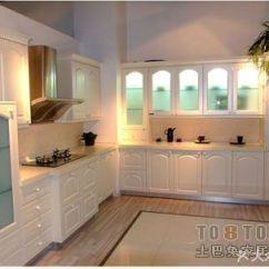 Blonde Kitchen Cabinets Ash 请问德意丽博橱柜五金怎么样 家居装修问答 大众点评 德意丽博橱柜怎么样