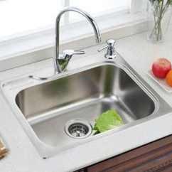 Rustic Kitchen Sink High Top Sets 摩恩水槽的分类有哪些 摩恩水槽的分类介绍 大众点评网 不锈钢厨盆 以它独有的金属亮丽光泽 卫生清洁 使用寿命长 造型选择多样 重量轻 安装方便 实用性强等优点越来越受人们青睐