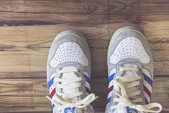 sports shoes shoes sneakers hall shoes adidas blue label brand new thumbnail - Share Erotic Sex Stories