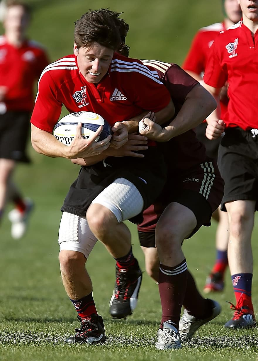 Olahraga Rugby : olahraga, rugby, Ragbi,, Permainan,, Kompetisi,, Olahraga,, Menangani,, Pemuda,, Atlet,, Pemain, Rugby,, Remaja,, Pertandingan, Pikist