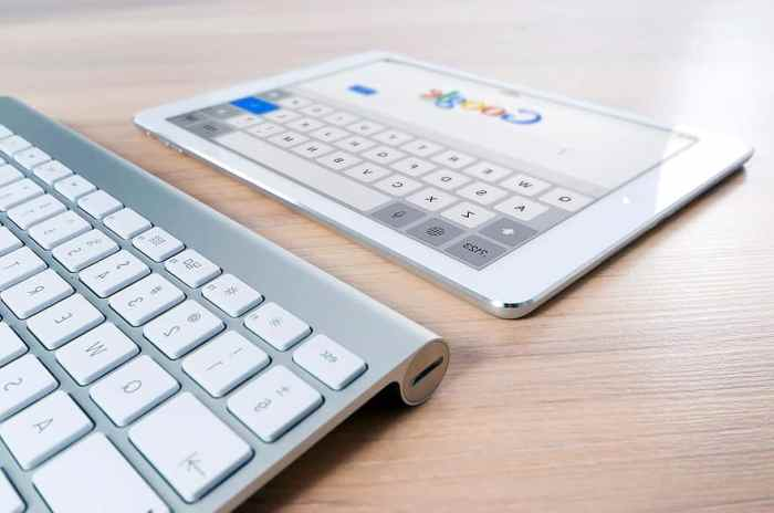 ipad, google, seo, search, communication, apple, trend, app, web, tablet, sem - Pikist