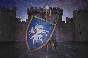 bojnice castle lock slovakia medieval architecture gothic the renaissance Pikist