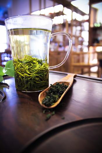 Página 20 | Fotos para té verde libres de regalías | Pxfuel