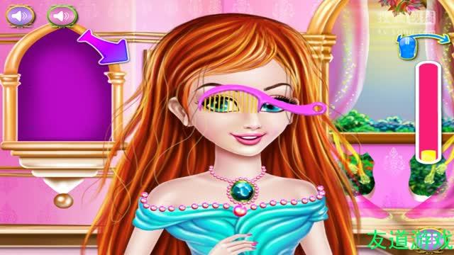 芭比之拇指姑娘-更新更全更受歡迎的影視網站-在線觀看