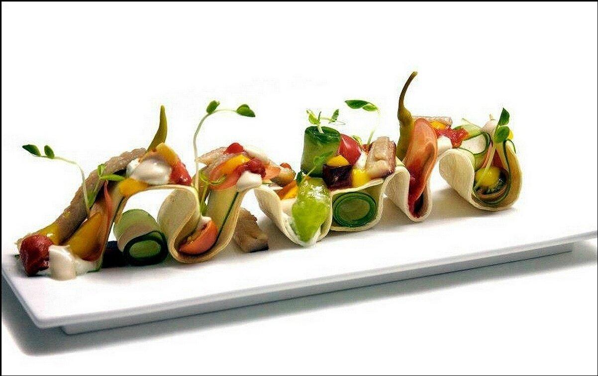 cuisine moderne design allemande