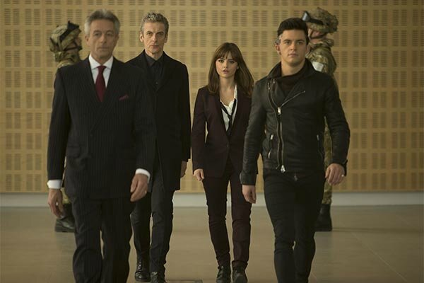 Doctor-Who-8x05