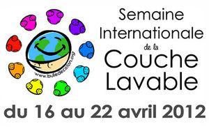 SICL2012_logo_v1