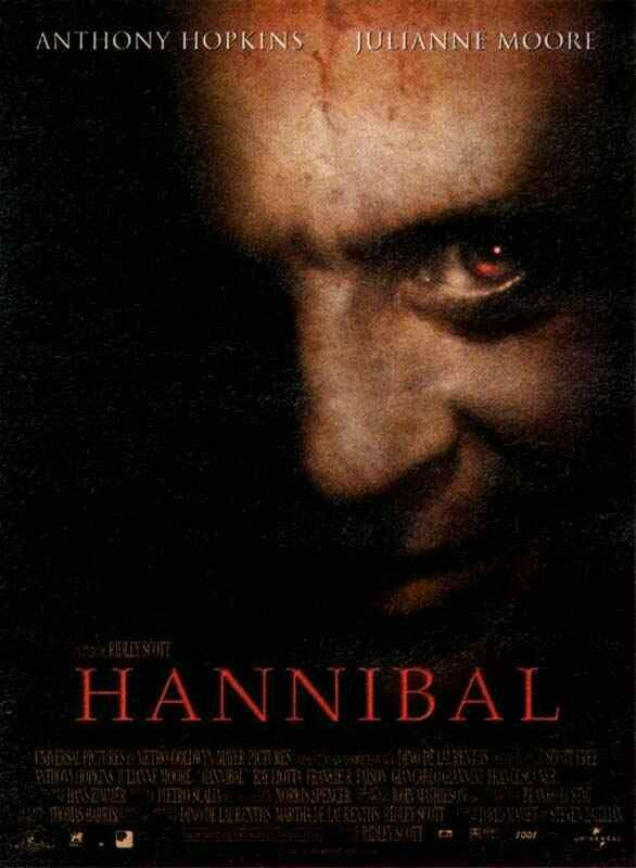 Après Hannibal, Le Silence des Agneaux aura droit à une