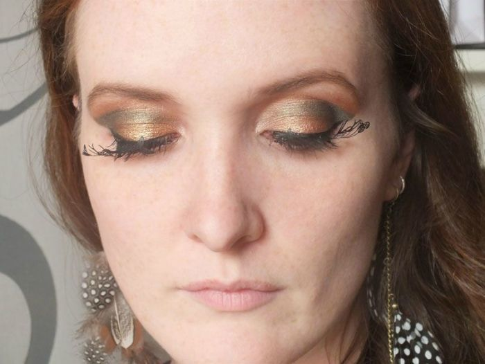 smuf-maquillage-makeup-faux-cils-false-eyelashes-urban-decay-alice-in-wonderlands-paperself-yeux-automne-fall (2)