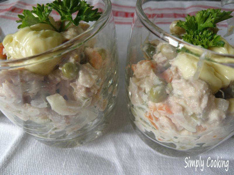 simply cooking by caro canalblog