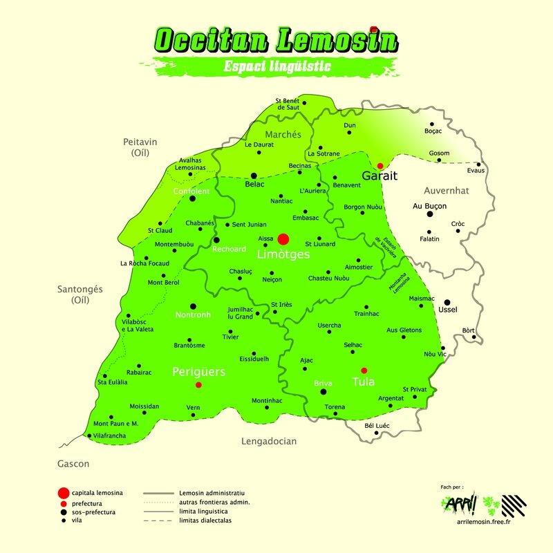 Carta_occitan_lemosin