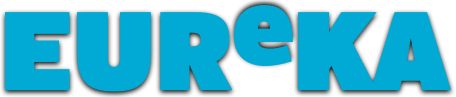 456px-Eureka_logo