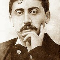 Marcel Proust - Illiers Combray