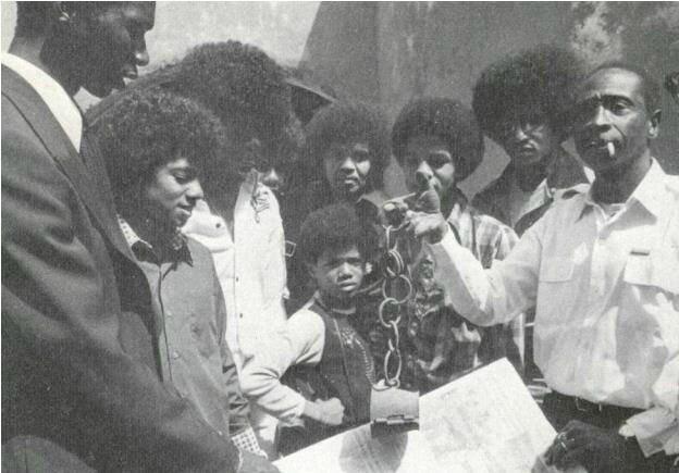 senegal 1974 2