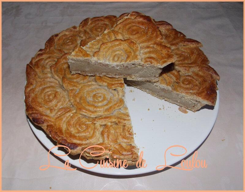 galettes-pommes-myrtille-amandes3