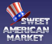 logo_partenaires_sweet_american_market
