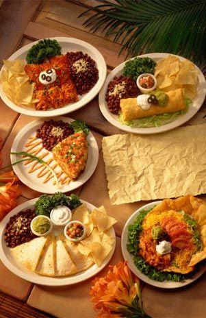 Gastronoma mexicana es declarada Patrimonio Inmaterial de