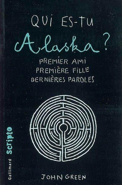 """Résultat de recherche d'images pour """"qui es tu alaska"""""""