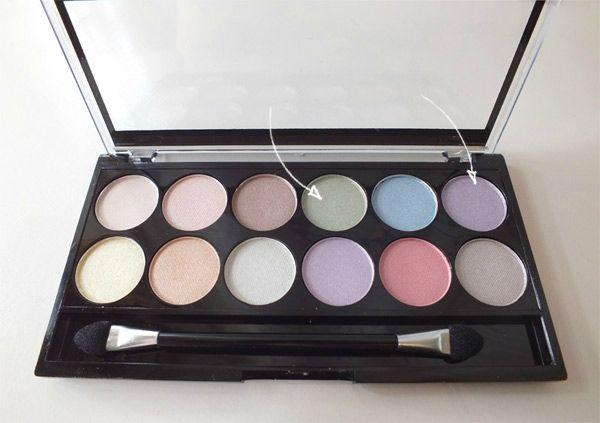 SMUF-pretty-pastels-MUA-(3)