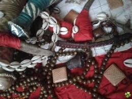 """Résultat de recherche d'images pour """"Grand Maitre Spirituel Marabout Vaudou AZIZA VOUS OUVRE LES PORTES DU BONHEUR"""""""