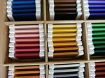 couleurs_montessori