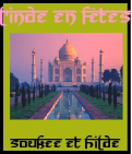 logo_Inde