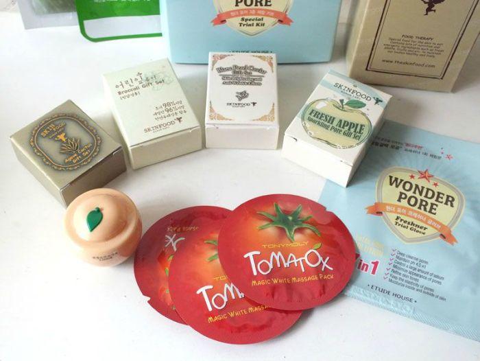 concours-tribulons-cosmetiques-asiatiques-masque-tissu-wonderpore-etude-house-holika-holika-tony-moly-skinfood (5)