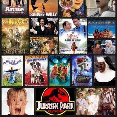 0 10 Movies Bathtub Drain Parts Diagram Des Films Pour Vos 12 Ans Et Plus Shopping Addict à