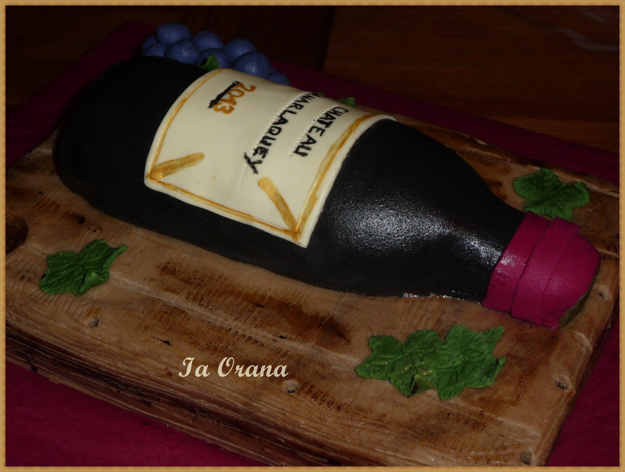 Vin Rouge Cuisine