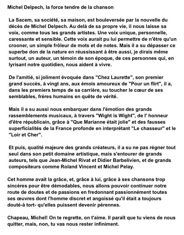 Le Loir Et Cher Chanson : chanson, Chanson, Marianne, était, Jolie